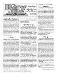 April 2004 - Hamilton Square Baptist Church - Page 4