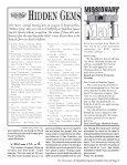 April 2004 - Hamilton Square Baptist Church - Page 5