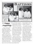 April 2004 - Hamilton Square Baptist Church - Page 6