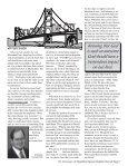 April 2004 - Hamilton Square Baptist Church - Page 7