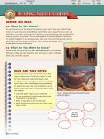 The Geographer's World The Geographer's World - Nexuslearning.net - Page 3