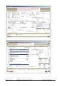 Bildanleitung zu KRAVAG RUVIS PC (Version 2) - R+V Versicherung - Seite 5