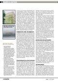 Trocken ist gleich algenfrei - Sachverständiger HLADIK - Seite 4