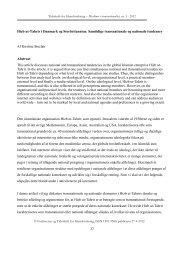 FIFO-2012-1-del2.pdf