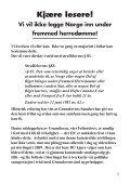 Last ned program her, pdf format - BmOnline - Page 3