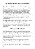 Last ned program her, pdf format - BmOnline - Page 4