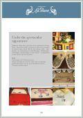 Signature Cakes - La Glace - Page 3