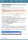 Software User Guide - Page 2