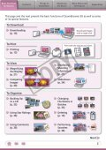 Software User Guide - Page 3