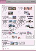 Software User Guide - Page 4