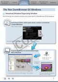 Software User Guide - Page 7