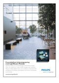 Networks in Home, Building, Transportation and Industrial Solutions - Page 5