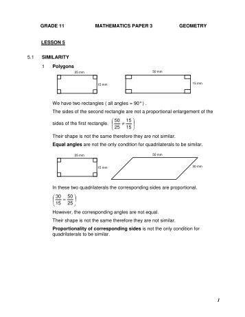 Maths Lit P2 Grade 12 Custom Paper Sample September 2019