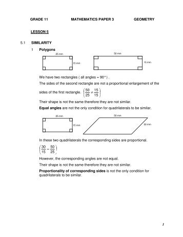 Ucles Maths Past Papers 1112