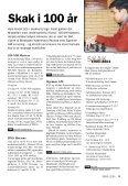 Nr. 2 - DSU - Dansk Skak Union - Page 3
