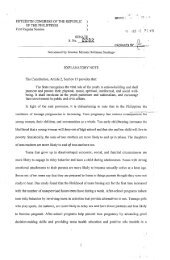SBN-2232 (as filed) - Senate