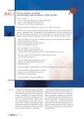 Rorschach-testen - Elbo - Page 3