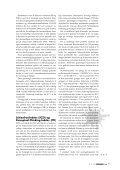 Rorschach-testen - Elbo - Page 4