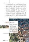 Rorschach-testen - Elbo - Page 5