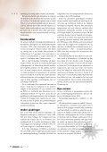 Rorschach-testen - Elbo - Page 7