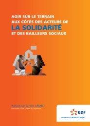 Pour télécharger le guide ( 2470Kb) - EDF Collectivités