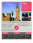 LONDON Notting Hill - Page 2