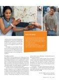 FAIR START - Elbo - Page 4