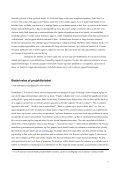 Projekt Vodkaklovnen - dirac - Page 3