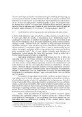 Om prøvelsen ved anden instans - Page 5