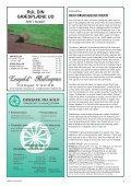 8 - Grønt Miljø - Page 3
