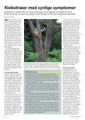 8 - Grønt Miljø - Page 4