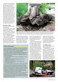 8 - Grønt Miljø - Page 6