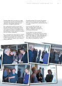 Medlemsorientering for Praktiserende Tandlægers ... - PTO - Page 5