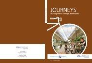 Full Version - Issue 9 | November 2012 - LTA Academy