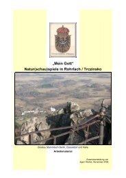 PDF-Version - Breslau
