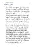 Beleidsnotitie Vrijkomende Agrarische Bebouwing - Page 3