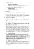 Beleidsnotitie Vrijkomende Agrarische Bebouwing - Page 4