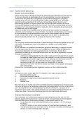 Beleidsnotitie Vrijkomende Agrarische Bebouwing - Page 7