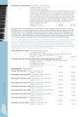 Joseph Haydn - Seite 4