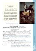 Joseph Haydn - Seite 5