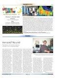 Termine Insider - Magazin Insider - Seite 5