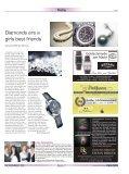 Termine Insider - Magazin Insider - Seite 7