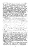 Wahlprogramm der Linkspartei. PDS - Die Linke. -Fraktion Berlin - Seite 4