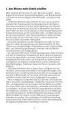 Wahlprogramm der Linkspartei. PDS - Die Linke. -Fraktion Berlin - Seite 7