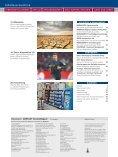 Schaumwein - Markant Handels und Service GmbH - Seite 3