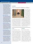 Schaumwein - Markant Handels und Service GmbH - Seite 6