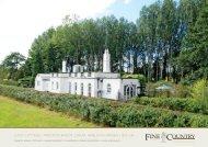 Lock cottage | Preston Bagot | near HenLey-in ... - Fine & Country