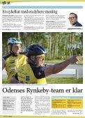 Fyens Stiftstidende Fyns Amts Avis søndag 1. juli ... - Gartneriet PKM - Page 2