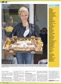 Fyens Stiftstidende Fyns Amts Avis søndag 1. juli ... - Gartneriet PKM - Page 4