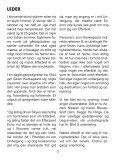 Februar 2012 - Nr. Søby - Heden Sogn - Page 3